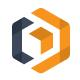 Crypto Capital Logo - GraphicRiver Item for Sale