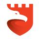 Hawk Guard Logo - GraphicRiver Item for Sale