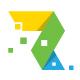 Letter R - Real Soft Logo - GraphicRiver Item for Sale