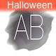 Haunted Halloween Pack