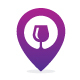 Drink Spot Logo - GraphicRiver Item for Sale