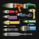 Flashlight Vectors - GraphicRiver Item for Sale