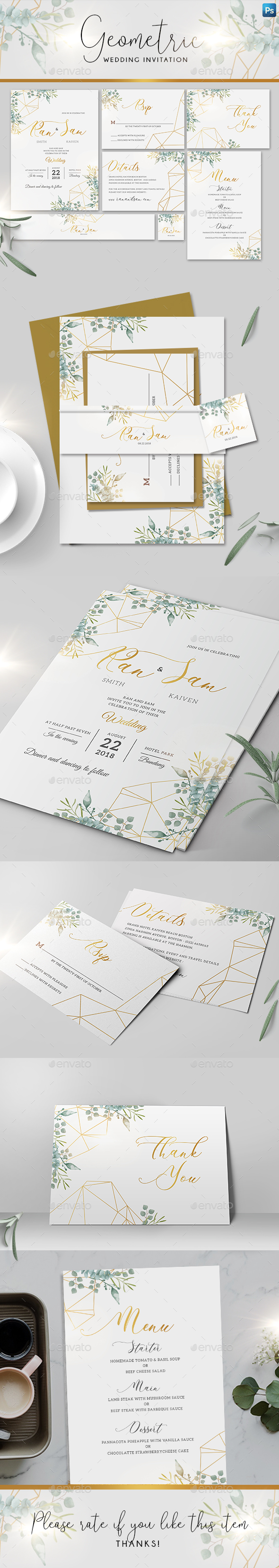 Save The Date Graphics Designs Templates From Graphicriver