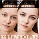 SKIN Bundle Action - GraphicRiver Item for Sale