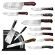 Knives Vector - GraphicRiver Item for Sale