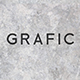 Grafic - GraphicRiver Item for Sale