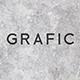 Grafic - GraphicRiver Item for Sale