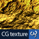 Golden Rock Texture - 3DOcean Item for Sale