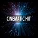 Cinematic Hit