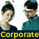 The Corporate Presentation - VideoHive Item for Sale
