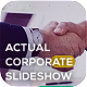 Actual Corporate Slideshow - VideoHive Item for Sale