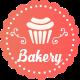 Bakery Premium WordPress Theme - ThemeForest Item for Sale
