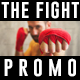 Fight Promo - VideoHive Item for Sale