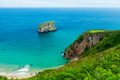 Ballota beach - PhotoDune Item for Sale