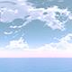 Sky 129