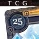 TCG Card Design Vol 2