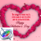 Valentines Day Wishes - Apple Motion - VideoHive Item for Sale