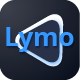 Lymo Keynote Presentation Template - GraphicRiver Item for Sale