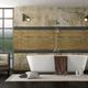 Vintage bathroom - PhotoDune Item for Sale