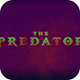 The Predator Titles - VideoHive Item for Sale