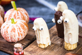 Kids Halloween party food - PhotoDune Item for Sale