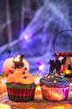 Spooky food for Halloween - PhotoDune Item for Sale