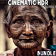 CinematicHDR  Action Bundle - GraphicRiver Item for Sale