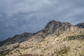 Mountain landscape in the Bay of Kotor - PhotoDune Item for Sale