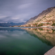 View the beautiful Kotor Bay - PhotoDune Item for Sale