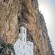 Ostrog Orthodox monastery in Montenegro - PhotoDune Item for Sale