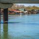 Landcape of the Ada Bojana river - PhotoDune Item for Sale