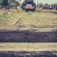 Old disused retro steam train locomotive - PhotoDune Item for Sale