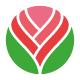 Flower Logo - GraphicRiver Item for Sale