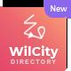 Wilcity - Directory Listing WordPress Theme - ThemeForest Item for Sale
