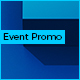 Gradient - Abstract Event Promo - VideoHive Item for Sale