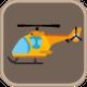 BasketBall HTML5 & Mobile Game (Construct 3) - 14
