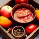 Spicy seasoning, sauce - PhotoDune Item for Sale