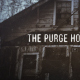 The Purge Trailer - VideoHive Item for Sale