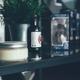 Barber shop details - PhotoDune Item for Sale