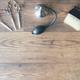 Barber shop equipment - PhotoDune Item for Sale