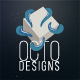 octodesigns0