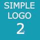 Simple Logo 2