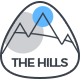 The Hills - Premium Marketing Joomla Template - ThemeForest Item for Sale