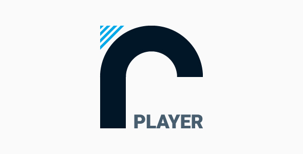 rPlayer - Radio Player for WordPress            Nulled
