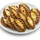 karjalanpiirakka, finland breakfast - PhotoDune Item for Sale