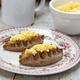 karjalanpiirakka ja munavoi, finland breakfast - PhotoDune Item for Sale