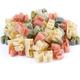 Uncooked pasta  - PhotoDune Item for Sale