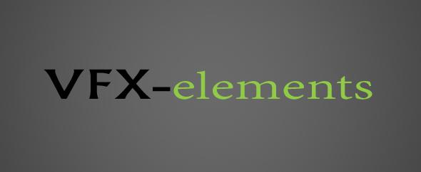 VFX-elements's profile on ThemeForest