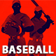 Baseball Game Promo - VideoHive Item for Sale