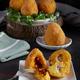 Arancini Italian Food - PhotoDune Item for Sale